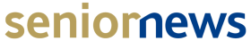 seniornews logo
